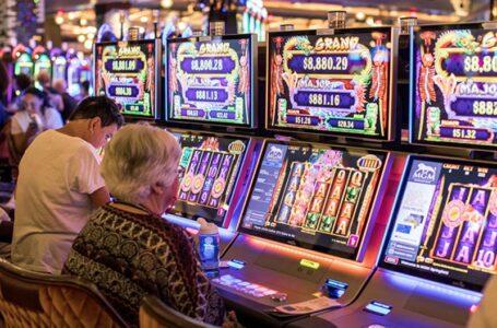 Understanding the Main Reason for Increasing Gambling Debts
