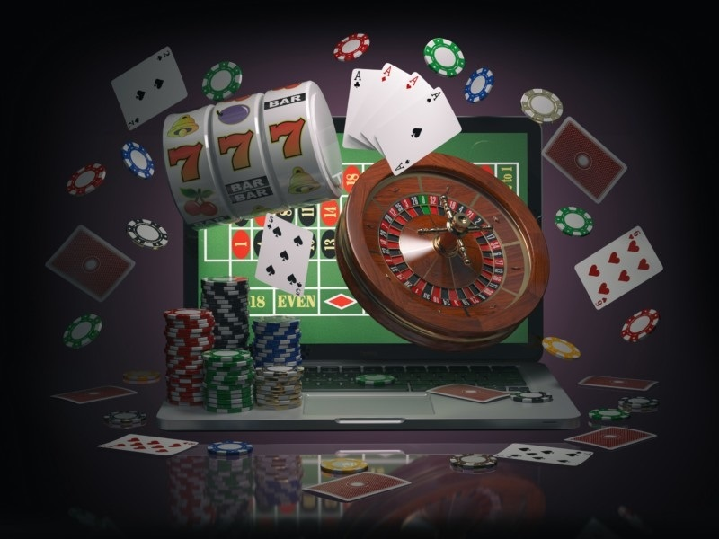 Benefits of Playing an Online GambleGuys Casinos