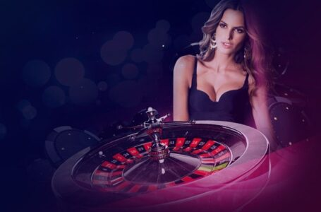 Some vital aspects of the online slot bonus