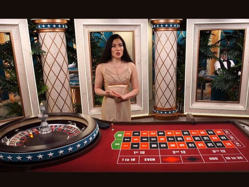 Free Roulette Games – Practicing To Attain Perfection