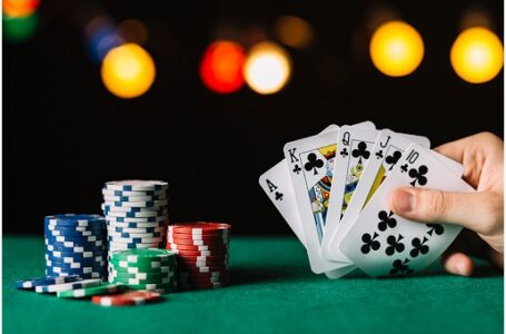 Practical Tips for Beginners to Play at Canadian Online Casinos Reviews