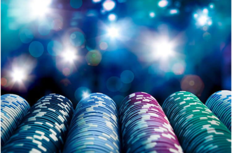 How Do Gamblers Win the Casino Games: Follow their Gaming Traits