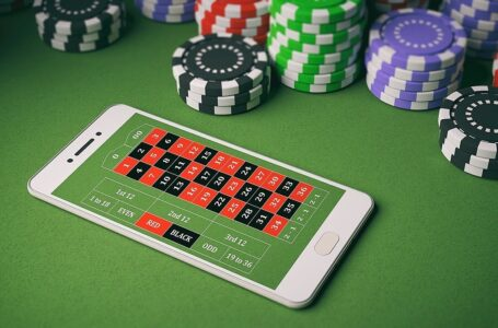 W88 offers top services for your online gambling
