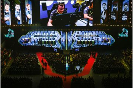 Tips for Esports Betting