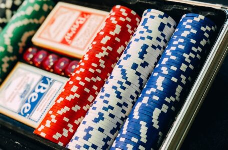 Login Idn Poker To Play Right Now